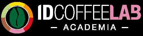 Academia IDCOFFEELAB