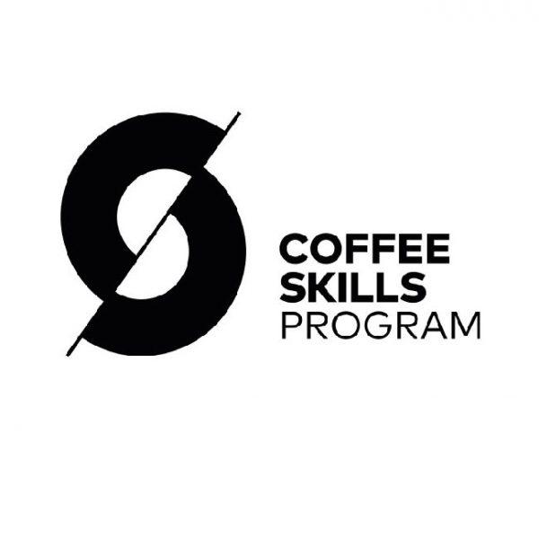 coffee-skills-program